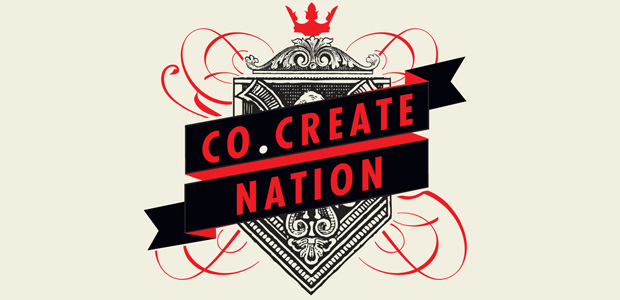 Cocreate Nation