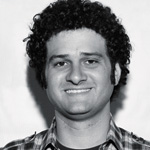 Dustin Moskovitz