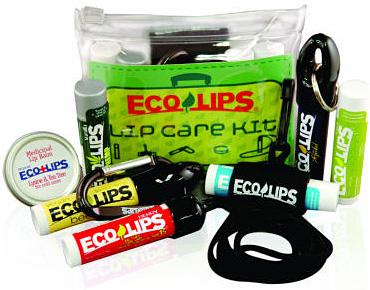 Eco-Lips