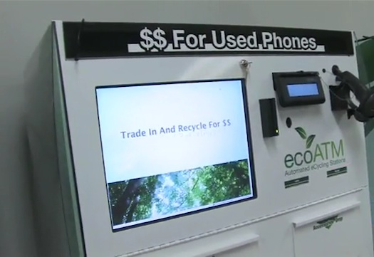 EcoATM