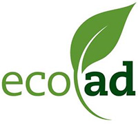 EcoAd