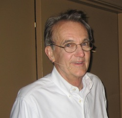 Edward Tufte
