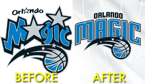 NBA's Sudden Glut of Retro Logos Explained   Fast Company ...   600 x 350 jpeg 77kB