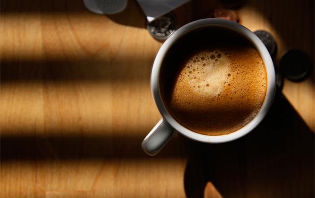 espresso top