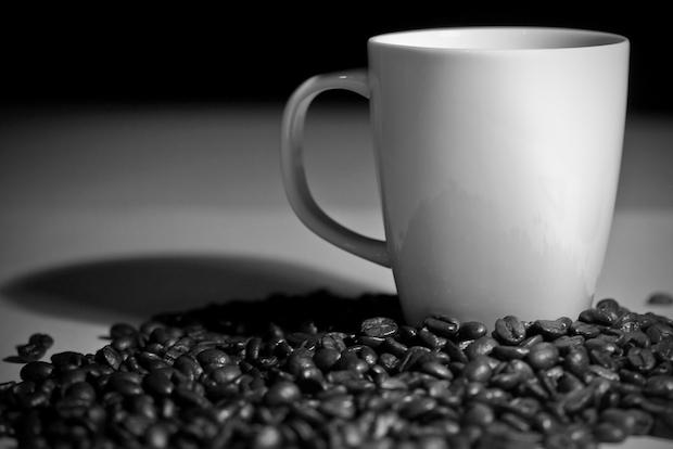 The Mainstreaming Of Fair Trade