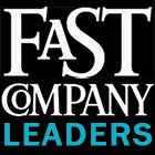 @FastCoLeaders