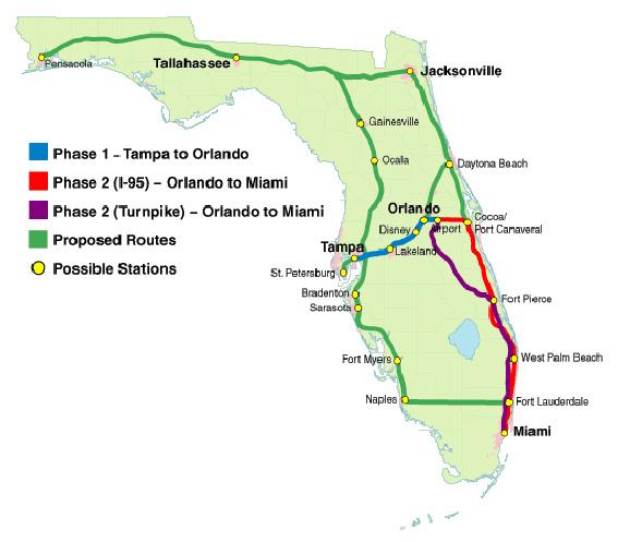 visit florida business plan