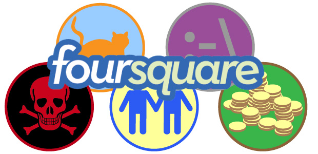 http://images.fastcompany.com/upload/foursquare-stages.jpg