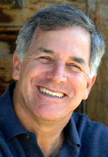 Gary Hirshberg