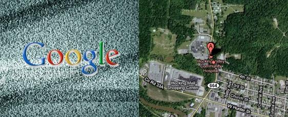 Google Ohio