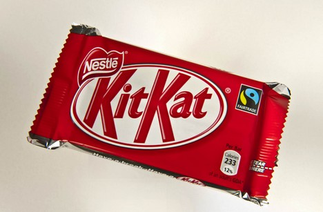 Kit Kat
