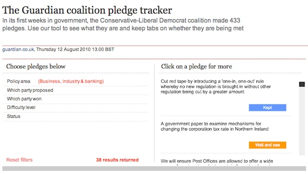 guardian-pledge-track