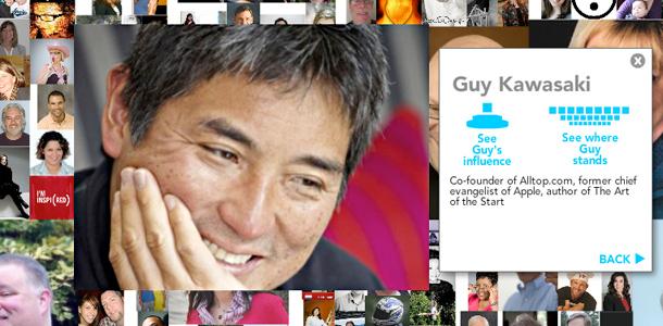 10 Customer Experience Tips from Guy Kawasaki