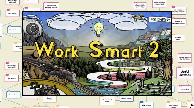 work-smart-2