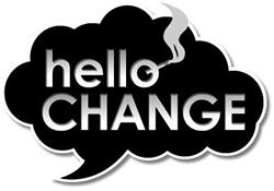 HelloChange