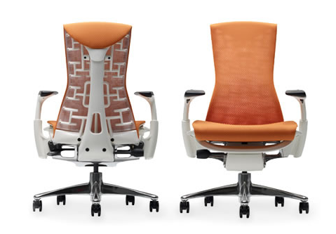 Herman Miller