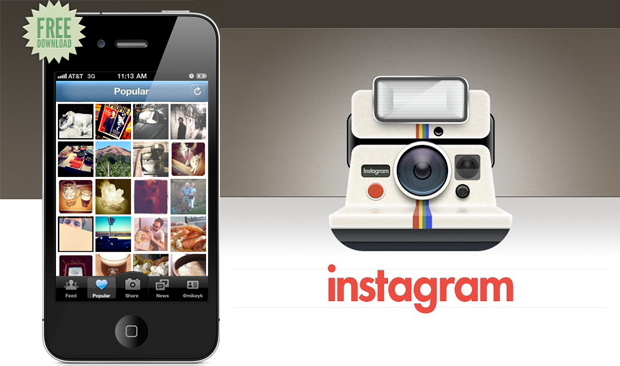 external image instagram-logo-iphone-kevin-systrom.jpg