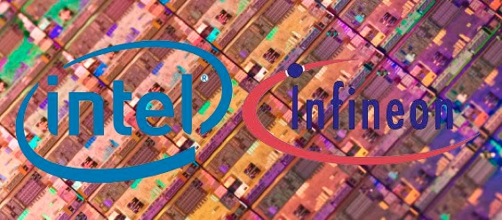 intel-infineon