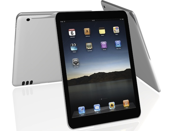 ipad-2011
