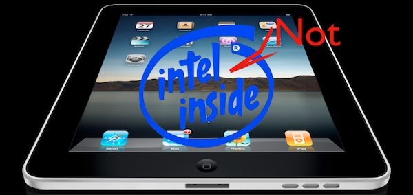intel-inside