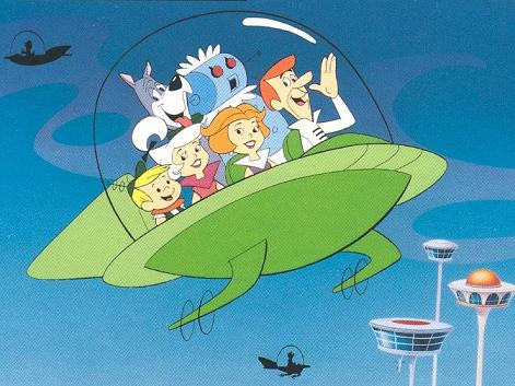 Jetsons