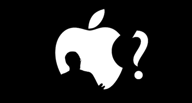 jobs-steve-apple