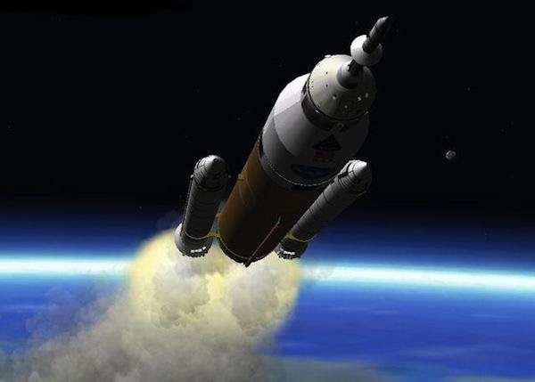 Atomic Rockets  Space War  warship design  projectrhocom
