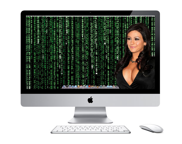Jwoww-computer-viruses