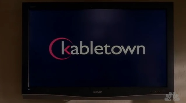 Kabletown