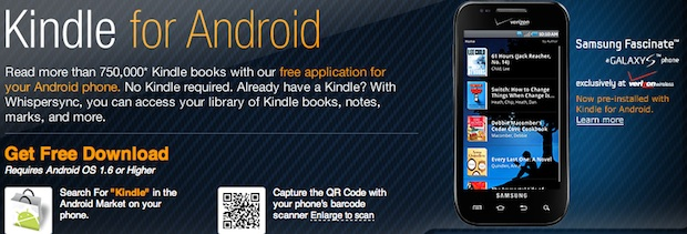 kindle-newspaper