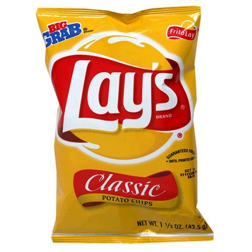 http://images.fastcompany.com/upload/lays-potato-chips-regular.jpg