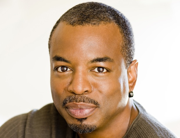 levar burton daughterlevar burton big bang theory, levar burton star trek, levar burton email, levar burton troy barnes, levar burton patrick stewart, levar burton daughter, levar burton, levar burton net worth, levar burton reading rainbow, levar burton imdb, levar burton roots, levar burton wiki, levar burton twitter, levar burton community, levar burton kickstarter, levar burton wife, levar burton dead, levar burton go the f to sleep, levar burton net worth 2015, levar burton speaking german
