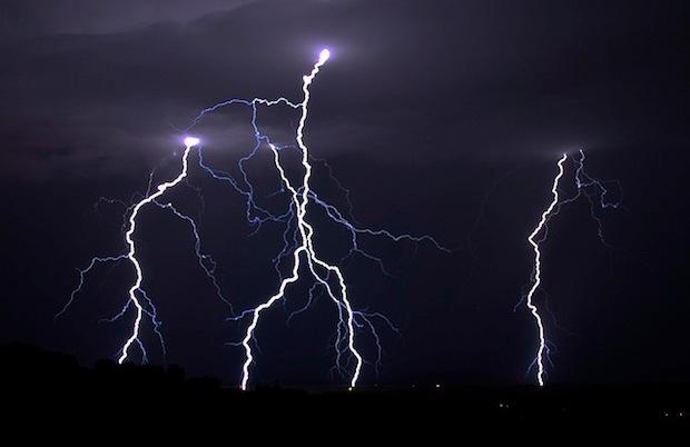 lightningfast