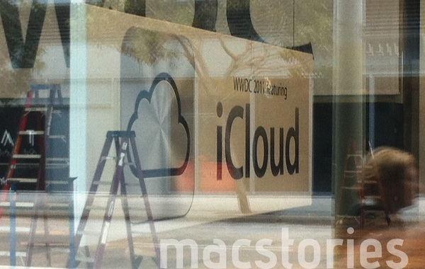 icloudlogo