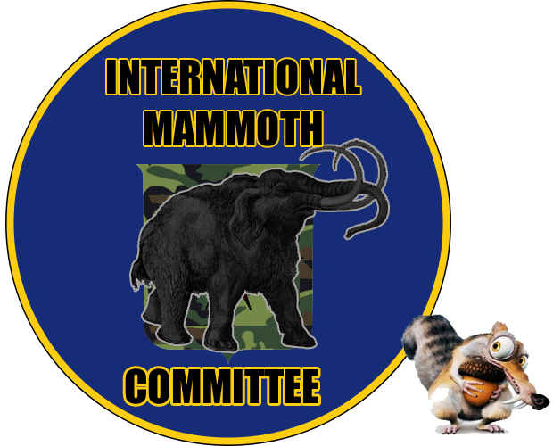 International Mammoth Committee