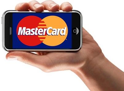 mastercard-app