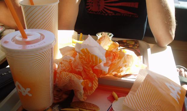 max-burgers