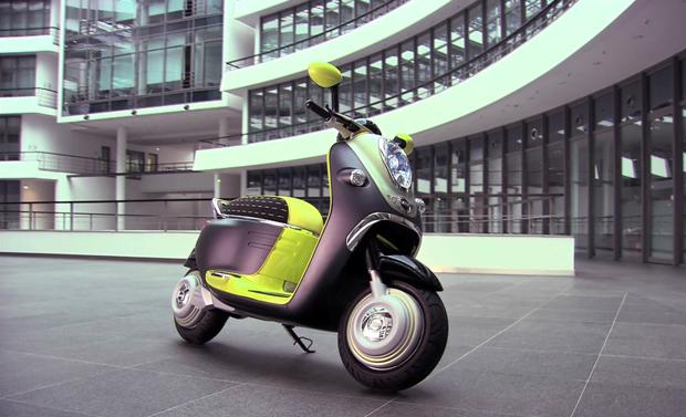 Electric Scooters for 12  Up : Electric Scooters For Kids