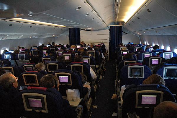 plane movies