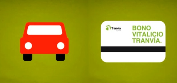 Mejor en Tranvia trolley offer