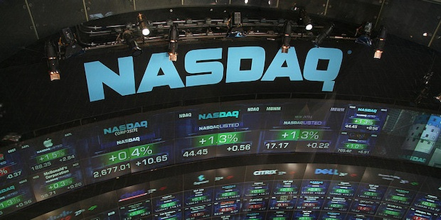 nasdaq