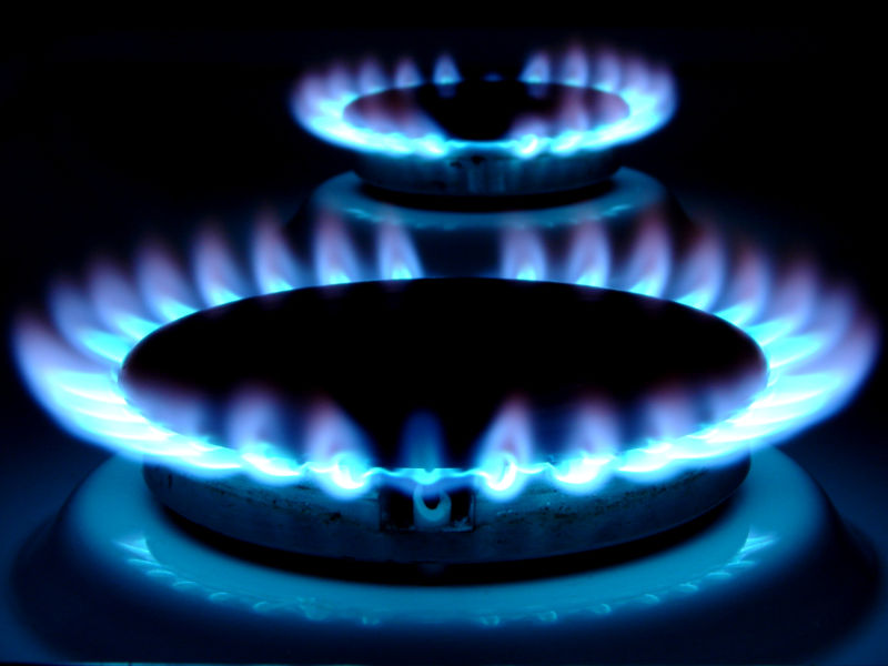 Natural Gas Image I m thinking s