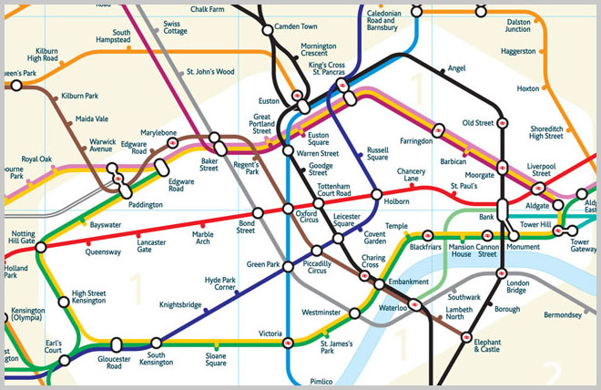 tube-map-new