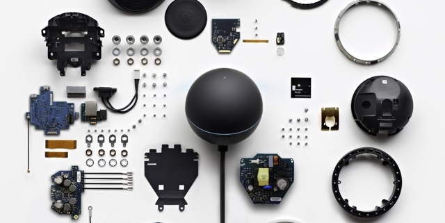 nexus q.&quot; stamped on its motherboard has got certain parts of the press very excited. After all, it
