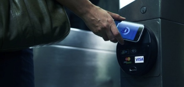 NFC-phone-payments