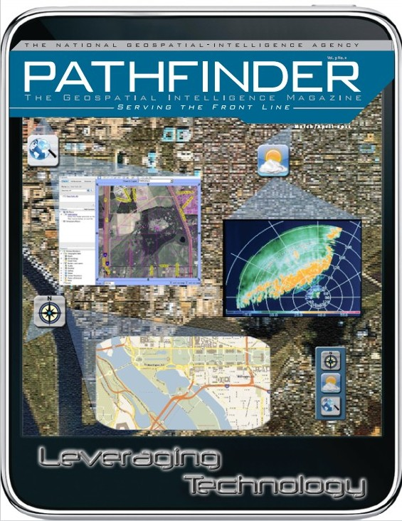 NGA Systems Pathfinder