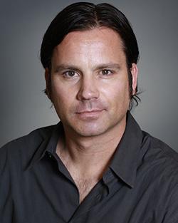 Nick Earl