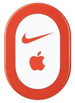 Nike+