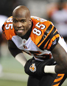 Ochocinco