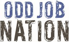 Odd Job Nation